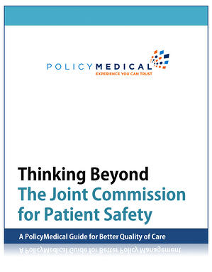 Thinking-Beyond-The-Joint-Commission-For-Patient-Safety.jpg