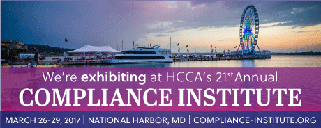 hcca-2017-ci-exhibiting-460w.png